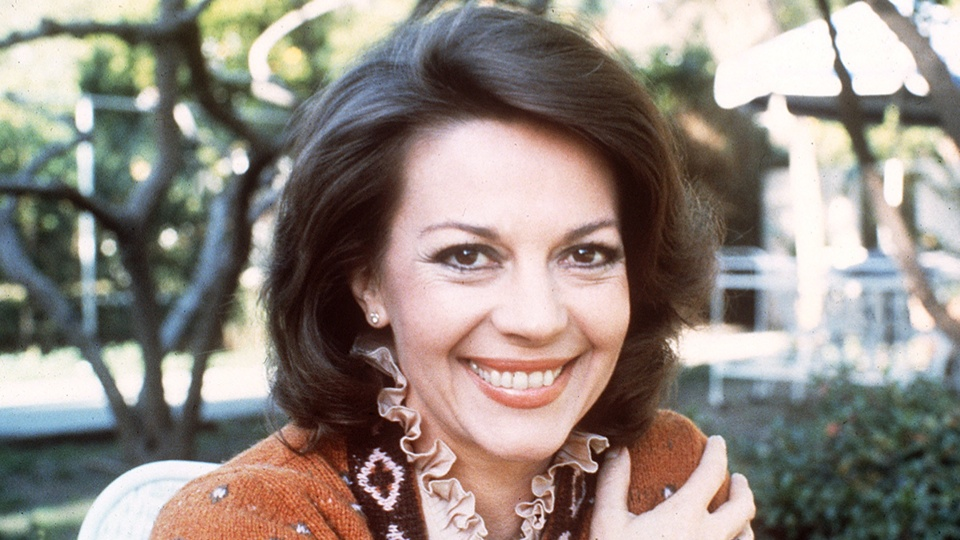 Natalie Wood s Cause of Death Changed from Accident to Undetermined u2019 Do You Think She Was Murdered